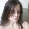 Марго, 35, г.Волга