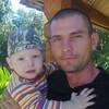 орлов, 38, г.Волгоград