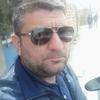 Фархад, 37, г.Баку