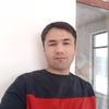 mansur, 30, г.Алматы́