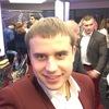 Роман, 25, г.Киев