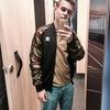 Илья, 19, г.Харьков