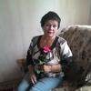 Тамара, 68, г.Новокузнецк