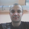 денис, 31, г.Усть-Катав