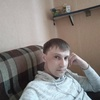 Артем, 32, г.Нижний Новгород