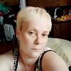 марина, 42, г.Якутск