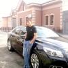 Zoer, 36, г.Ташкент