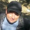 александр, 38, г.Щучинск