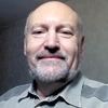 Tim, 51, г.Днепропетровск
