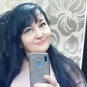Евгения 43 Ростов-на-Дону