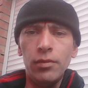 _   жека 44 года (Водолей) Тогучин