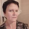 Наталья, 20, г.Новосибирск
