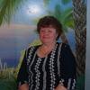 Нина, 65, г.Егорьевск