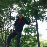 Denis, 34 года, Близнецы, Красноярск
