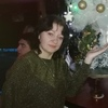 Tatyana, 39, Babruysk