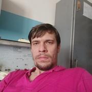 Дима 31 Старобешево