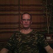 Владислав 45 лет (Стрелец) на сайте знакомств Троицка