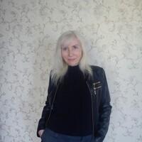 татьяна, 50 лет, Водолей, Темрюк