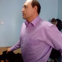 АЛЕКСЕЙ, 56 лет, Весы, Сальск