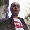 Андрій, 36, г.Париж