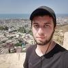 Мурад, 21, г.Дербент