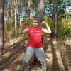 Юрий, 54, г.Балаково
