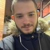 Станислав, 20, г.Красногорск