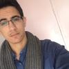 Ahmed, 19, г.Орел