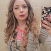 Анна, 24, Запоріжжя