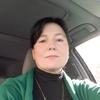 Ira, 45, г.Одесса