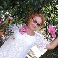 НАТАЛЬЯ, 54 года, Близнецы, Сочи