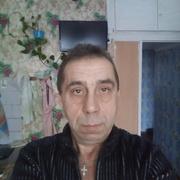 Александр Добрынин 53 Калуга