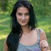 Мурена, 30 лет, Скорпион, Санкт-Петербург