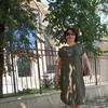 Таша, 43, г.Бишкек