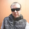 Aleksey, 21, Nyandoma