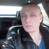 Николай, 30, г.Павлоград