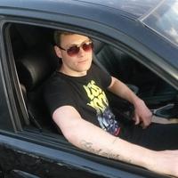 Рома, 27 лет, Дева, Москва