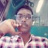 Yogi, 35, г.Gurgaon