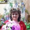 Lyudmila, 60, Totskoye