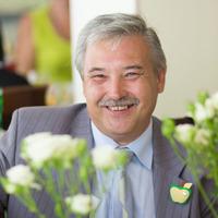 Рус, 56 лет, Лев, Раменское