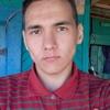 PaTrIk, 19, Syktyvkar