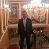 Dmitriy Oborin, 43, Sestroretsk