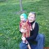 Елена, 46, г.Молодогвардейск