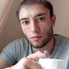 Максим, 26, г.Омск