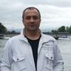 Oleg, 50, г.Штутгарт