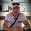 Виктор, 41, г.Клинцы