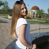 Alla, 26 лет, Весы, Киев