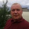 владимир, 50, г.Магнитогорск