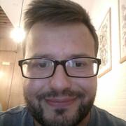 Начать знакомство с пользователем Андрій 29 лет (Козерог) в Богородчанах
