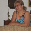 Натали, 59, г.Ереван